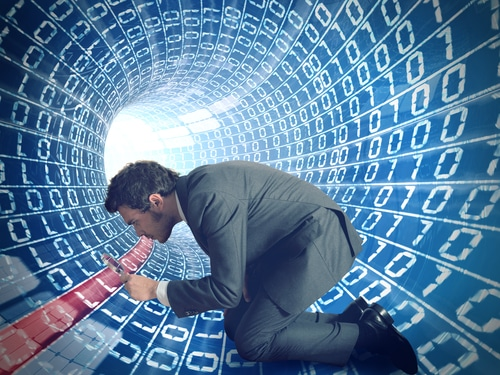 Three Reasons You Need a Data Governance Policy