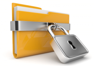 Making the Case for Biscom Secure File Transfer