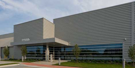 Shopping for a New Data Center: 6 Factors To Consider