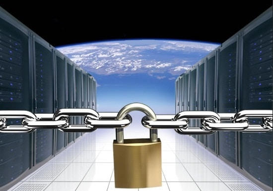 Why Does Virtualization Require Virtualized Security?