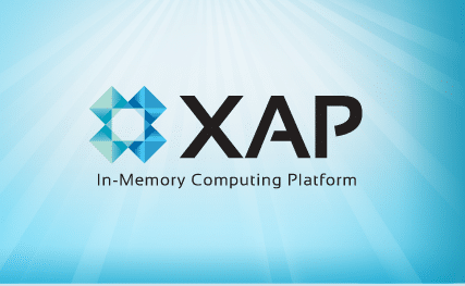 New Version of In-Memory Computing Platform