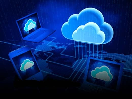 A Blueprint for Success in Cloud Adoption