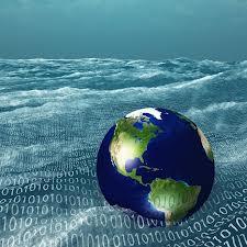 Rethinking the Telecom Data Center in a Big Data World