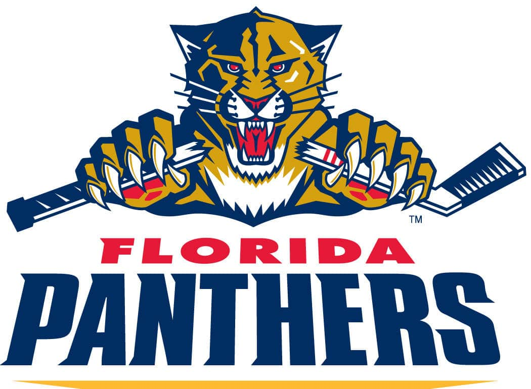 Florida Panthers Prevent Disaster By Moving Data and IT Services to Peak 10
