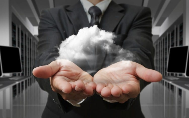 How To Unlock More Value From The Cloud