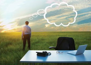 3 Barriers to Getting Started with the Cloud