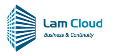 You're Invited to Lam Cloud's Benefit Concert for Post 21 Club