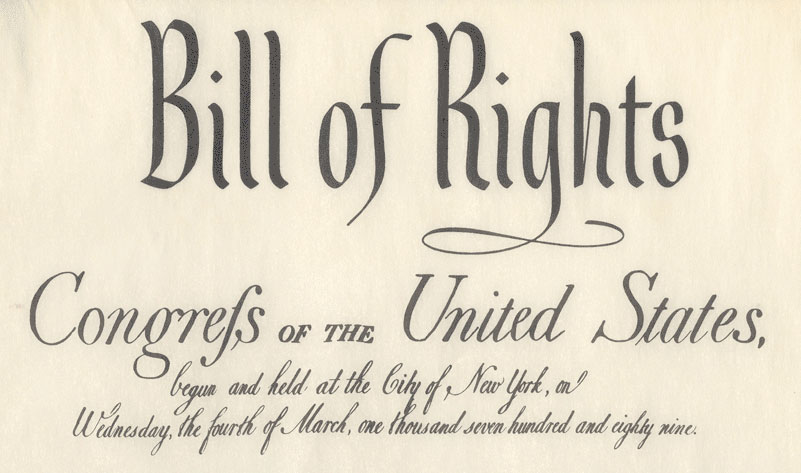 Toward a Cloud Hosting Bill of Rights: A Virtual Win-Win