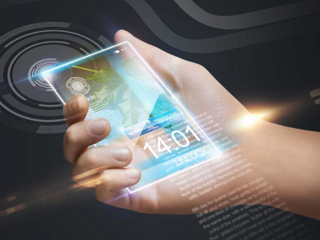 Data Backup and Mobile Data