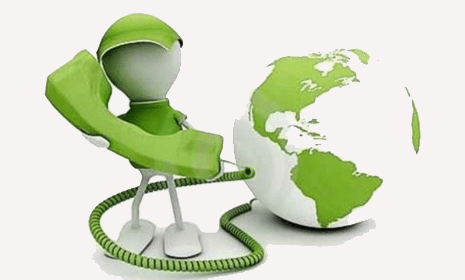 Top 6 Alternatives to Skype VoIP Service