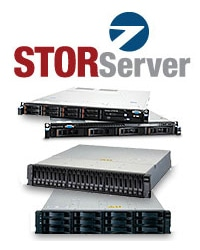 Selecting the right Data Backup Appliance for any Environment