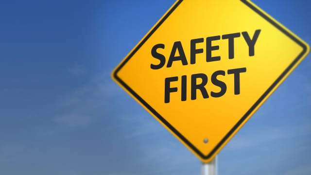 How to Help Employees Stay Safe Online