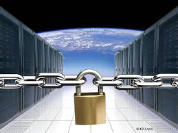 Security Partnership Delivers Increased Data Center Security