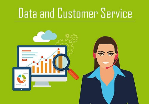 3 Ways Companies Can Improve Customer Service with Big Data