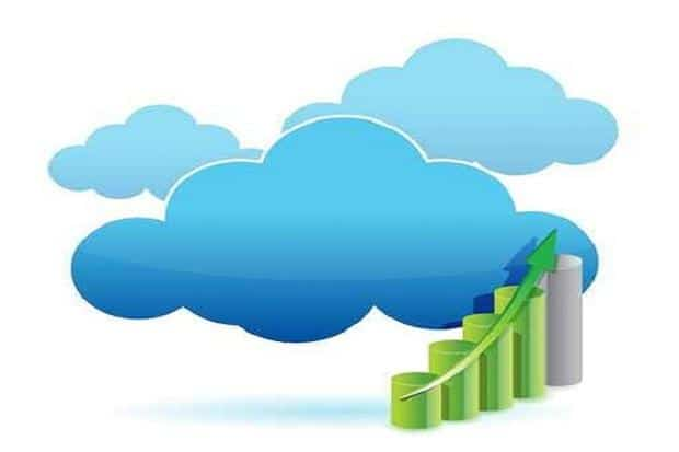 There Is Ample Room In the Cloud Market For Smaller Vendors