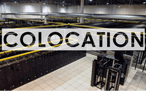 Why Colocation is still Relevant in IT Infrastructure