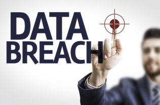 Not All Data Breaches Are Created Equal: Why the Type of Compromised Data Matters