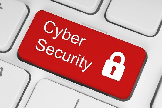 The Silver Lining for Hosting Providers: Offering DDoS Security as a Service