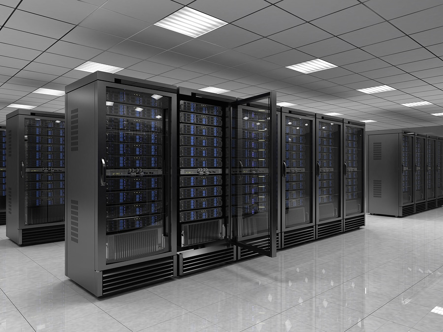 The Value of Distributed Redundancy vs Dedicated Infrastructure for Colocation Customers