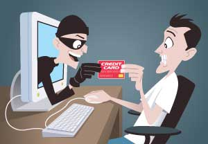 New Standards for the Fight Against Online Fraud