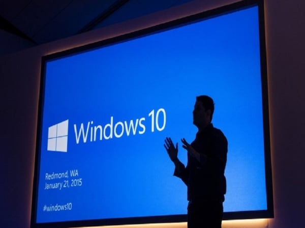 5 compelling reasons to upgrade your Windows system