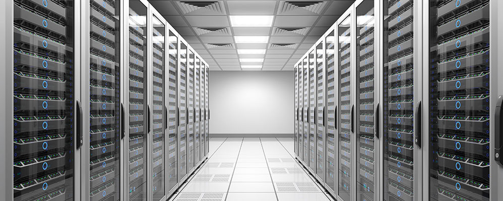 Edge Data Centers – Why This Title Should Never Be Used Lightly