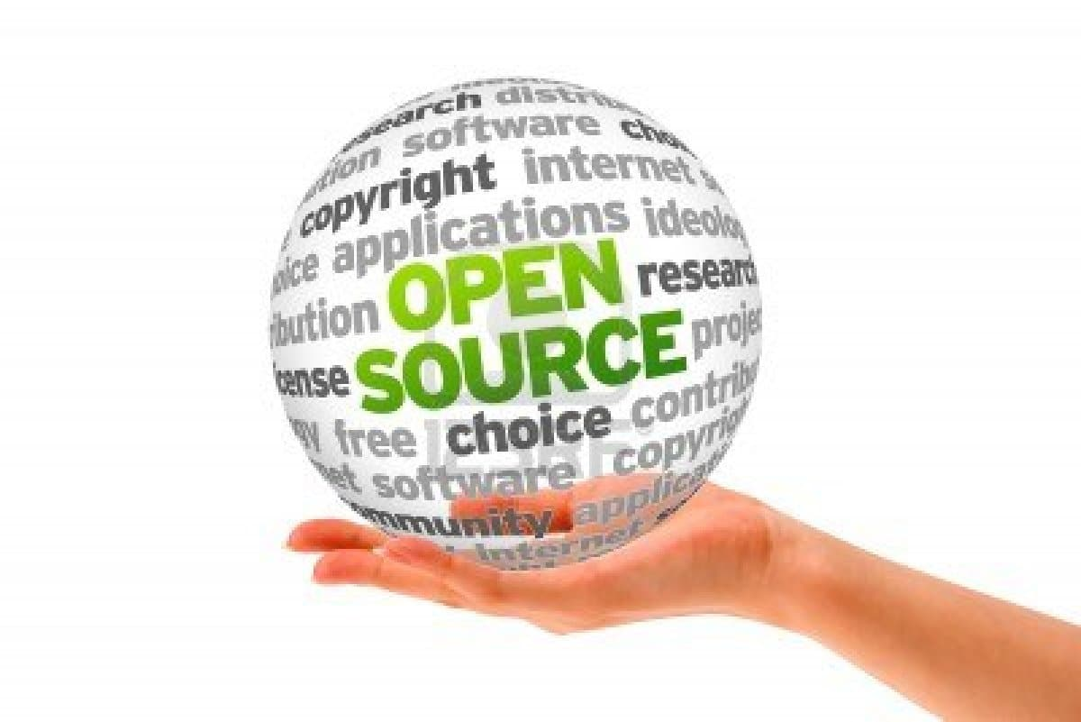 Why Open Source is Flourishing – and Why You Should Take Part