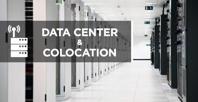Business and Customer Expectations Drive a Paradigm Shift in Data Center Solution Offerings