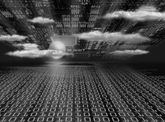 The Five Requirements for Application Services in a Software-Defined Data Center