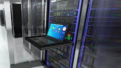 Ditch Antiquated Practices – Could Integrated Paralleling Systems Fit in Your Modern Data Center Design?