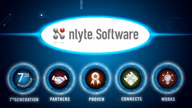 Nlyte Software Introduces Data Center Service Management