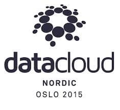 Key Nordic Data Center and Cloud Stakeholders to Converge at  Datacloud Nordic 2015