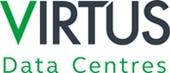 virtus-logo-rgb-for-website-edited-2