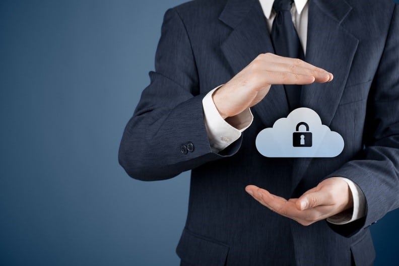 6 Considerations for Picking the Right Online Data Backup or Cloud Storage Service