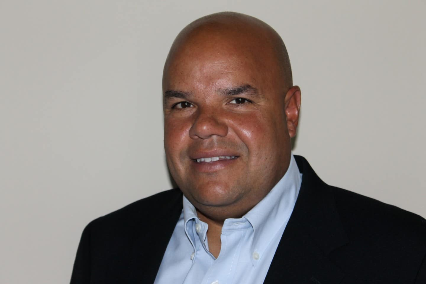 Gil Santaliz, Founder and Managing Member of NJFX