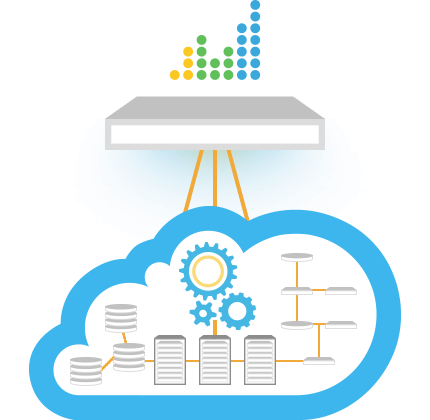 Monetizing the Cloud – Top Tips for MSPs