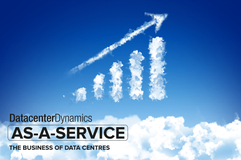 Cloud Exchanges Are Transforming the As-A-Service Data Center Sector