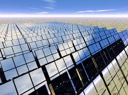 Three Ways to Use Solar Energy for Data Centres