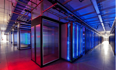 Top Data Center Markets Offer Tax Benefits, Renewable Energy—and New Clients