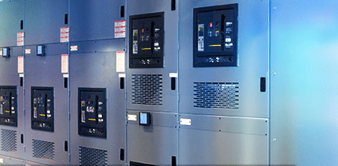 Groupon Expands Its Enterprise Data Center Portfolio with 1 MW of Power and 5,000 Square Feet of Space at RagingWire's CA3 Data Center in Sacramento, California