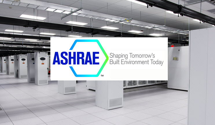 Examining the Proposed ASHRAE 90.4 Standard