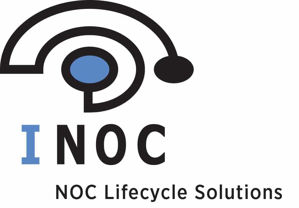 INOC 2015 Logo 1-line Tag-Black