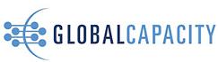 GC Logo