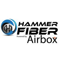 Hammer Fiber Optic Launches in vXchnge's Philadelphia Data Center