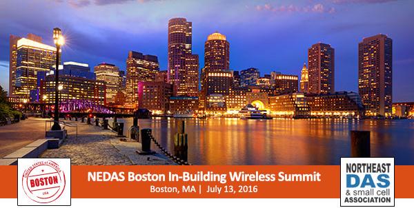 Registration is Now Open for the NEDAS Boston Workshops & Social!