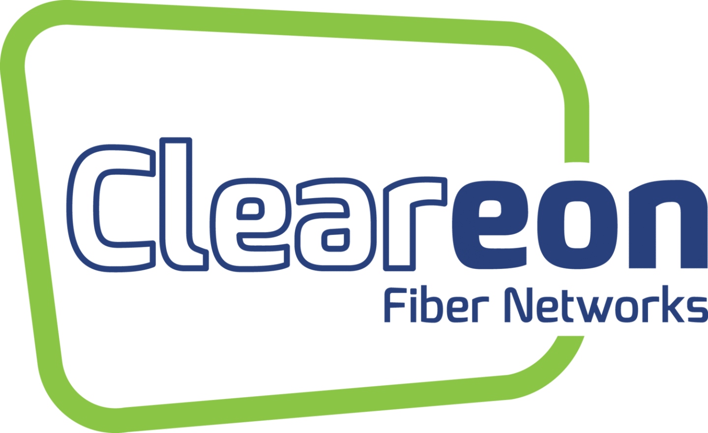 Cleareon Fiber Networks Establishes Point of Presence in Digital Realty's 111 8th Avenue Colocation Facility in New York City