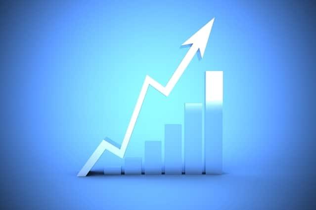 GTT Reports Strong Second-Quarter Growth