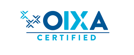 EdgeConneX® Portland Edge Data Center® Earns OIX-2 Certification