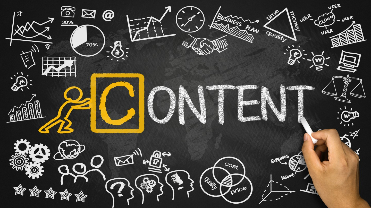 Content Delivery to Take Center Stage at Capacity North America 2016
