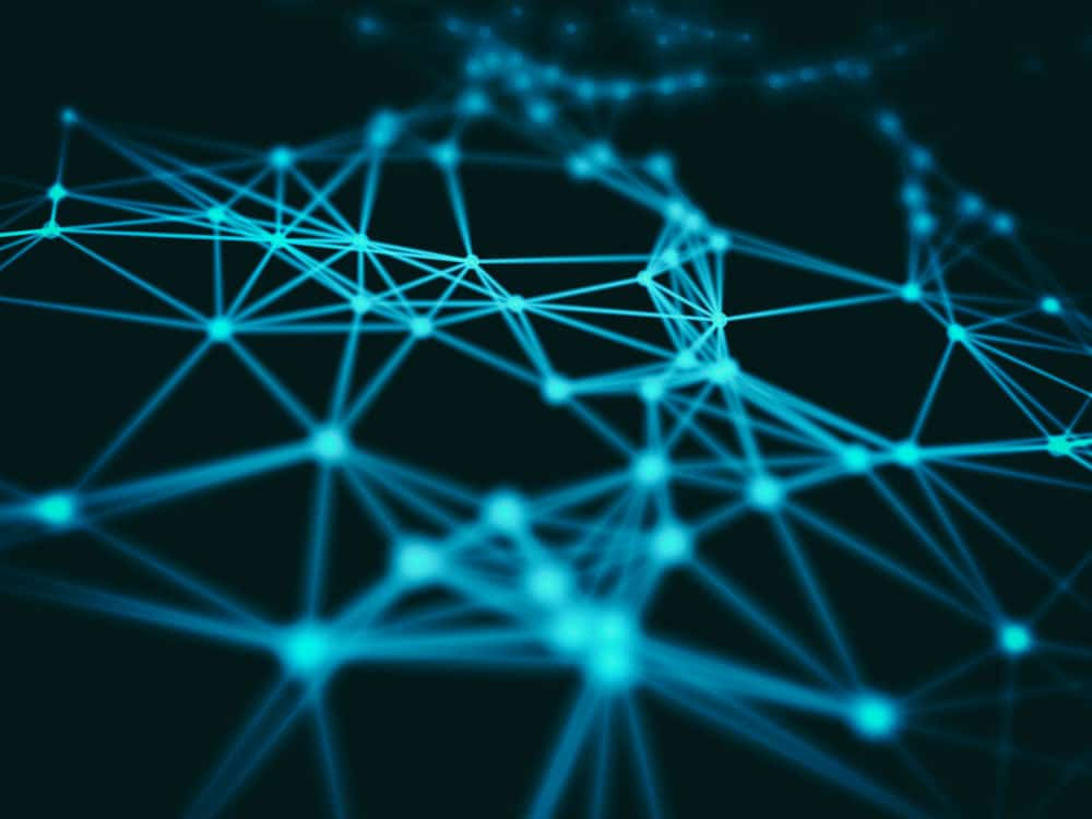 Access to Cloud Networking Services and Next-Generation Interconnection Technologies in Core U.S. Markets Just Got More Affordable and Easier
